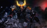 Nioh: Don't Wait Or You'll Be Lefted Out