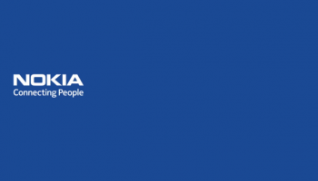 Nokia To Show All Their Cards In Q2
