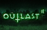 Outlast 2 Too Gory For Australia