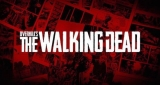 Overkill's The Walking Dead: 2017 Too Optimistic