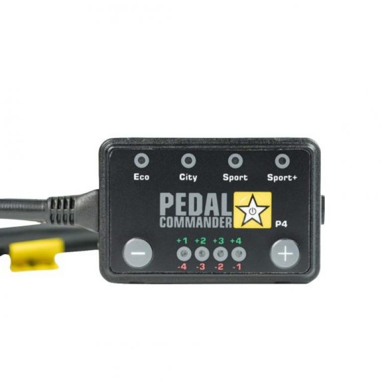 Pedal_Commander_PC 65