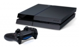 Playstation 4 Hold On To Crown For Another Month