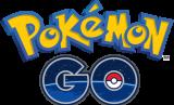 Pokemon Go: Chikorita, Cyndaquil, & Totodile Running Wild