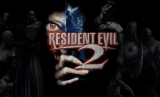 Resident Evil 2 Remake Fans Left In The Dark
