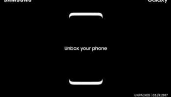 Samsung Galaxy S8 & S8+ Price Will Shock Price Watchers