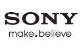 Sony Xperia Z4 User Feeling Lost Now