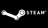 Steam Summer Sale 2016: What's The Rush?