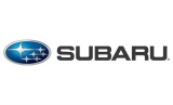 Subaru CUV Goes Electric In 2021, Better Late Than Never
