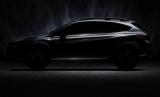 2018 Subaru Crosstrek: Don't Be Bluffed By Looks