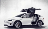 Upcoming Tesla Model Y Could Say No To Model X