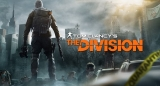 The Division: Take That Destiny