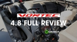 🔥 COMMON 4.8 VORTEC ENGINE PROBLEMS TO LOOK OUT FOR | FULL GUIDE 2021 AND RECOMMENDED PRODUCTS LIST!