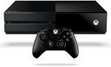Xbox One: More Exclusives Promised