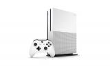 Xbox One: Scorpio Will Deliver The Killing Blow