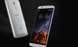 ZTE Axon 7 Mini Gives Nexus 5X A Run For It