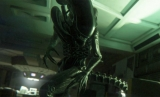Alien: Isolation Cut Files Surfaced