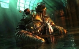 BioShock: The Collection More Reason To Get Excited