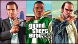 GTA 5: Who Has The Real Story
