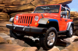 THE COMPLETE GUIDE THAT MAKES INSTALLING JEEP MODIFICATIONS SIMPLE