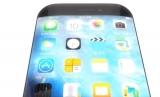 Apple iPhone 7 Has The Edge