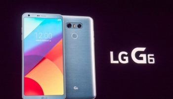 AT&T LG G6: How To Save More From The Start
