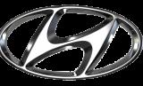 2017 Hyundai Sonata Beats Passat, Altima, Accord In Consumer's Eye