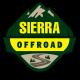 logo of Sierra Offroad
