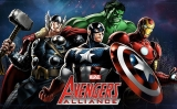 Marvel: Avengers Alliance Won't Be The Last
