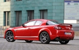 2018 Mazda RX-9 vs Toyota Supra: Move Along, Nothing To See Here