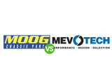 🥇 MEVOTECH VS MOOG: BEST PRODUCTS COMPARATION OF 2021