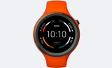 Motorola Moto 360 Don't Care About Android Wear 2.0