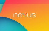 Google Nexus 5X: Google's Only Partially At Fault