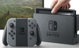 Nintendo Switch Will Adapt To Your Game