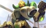 Overwatch: Orisa Needs More Than A Week