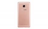 Samsung Galaxy C5 and Galaxy C7 Will Start A War
