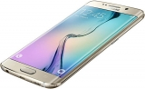 Samsung Galaxy S6 Edge: Does Yours Have Nougat?