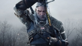 The Witcher 3: Huge Update Patch, What's New?