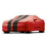 CAMARO CAR COVERS – GET THE BEST PROTECTION WITH THESE COVERS
