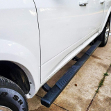 DODGE RAM RUNNING BOARDS: BEST PRODUCTS REVIEW TO EQUIP YOUR TRUCK!