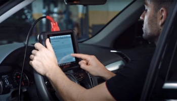 🏁 LAUNCH X431 PRO AUTOMOTIVE SCANNER IS EXTREMELY EFFECTIVE: DIAGNOSE AND REPAIR YOUR VEHICLE'S FAULTS IN SECONDS!