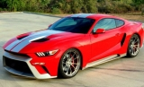 Ford Mustang GT: Nice To Drive, A Nightmare To Sell